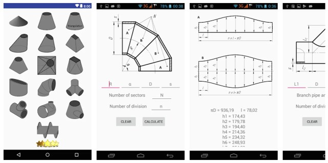 flat-pattern-bend-app-for-android