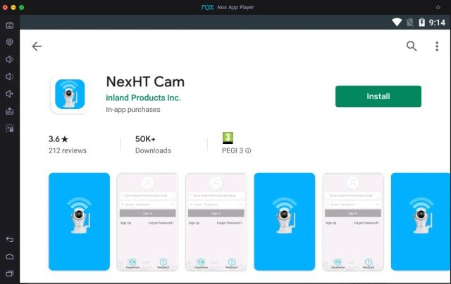 nexht-cam-for-pc-nox-app-player