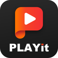 Download PLAYit Video Player for PC [Windows and Mac]