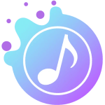 shine-music-for-pc-windows-mac-download