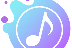 shine-music-for-pc-windows-mac-download