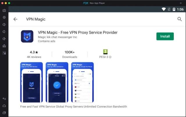 vpn-magic-pc-via-nox-android-emulator