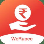 werupee-for-pc-windows-mac-download