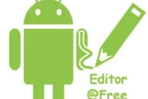 apk-editor-for-pc-windows-mac-download-free