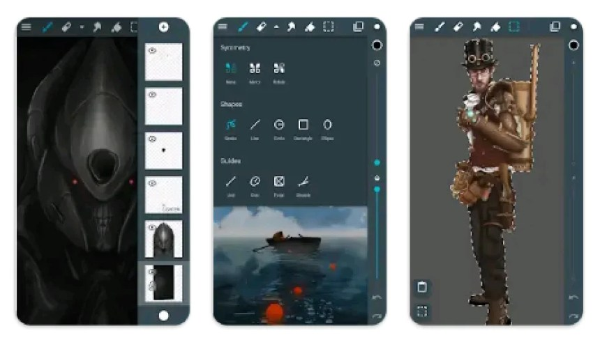 artflow-studio-pc-mobile