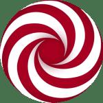 candylink-vpn-for-pc-windows-mac