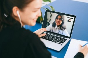 top-3-alternatives-to-zoom-video-conferencing-and-meetings