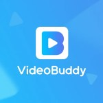 videobuddy-for-pc-windows-mac