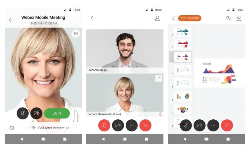 cisco-webex-meetings-app-screenshots