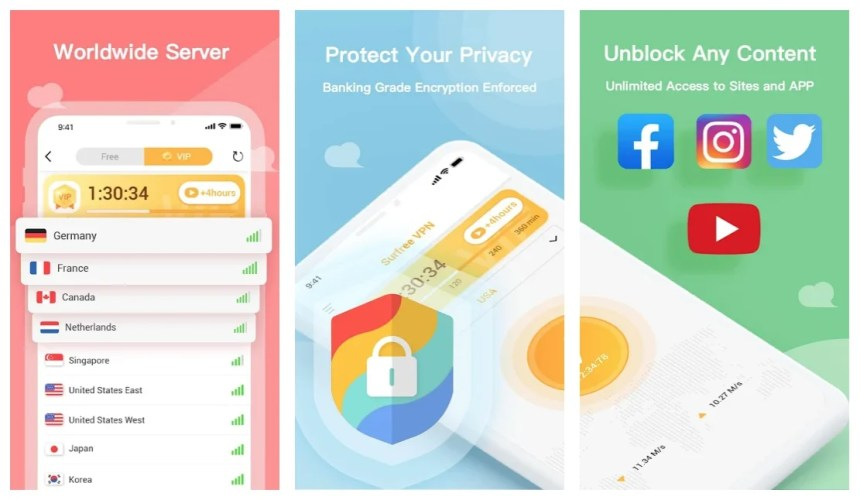 color-vpn-app-screenshots