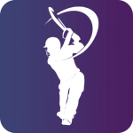 cricket-live-line-for-pc-windows-mac