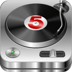 dj-studio-5-online-for-pc