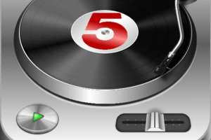 dj-studio-5-online-for-pc