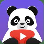 panda-video-compressor-for-pc-windows-mac
