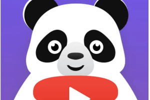 panda-video-compressor-for-pc-windows-mac