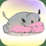 Hippo-Magic-app-icon