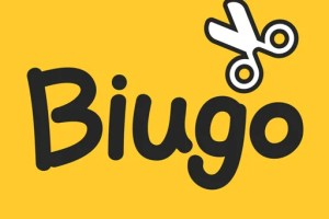 biugo-download-for-pc