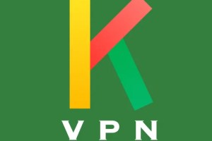 kuto-vpn-for-pc