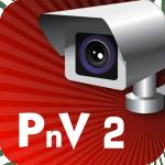 pnv2-app-for-pc-mac-windows-10