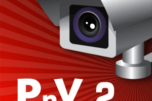 pnv2-app-for-pc-mac-windows-10