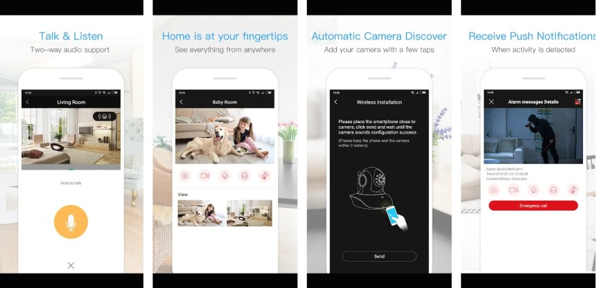 pnv2-app-screenshots