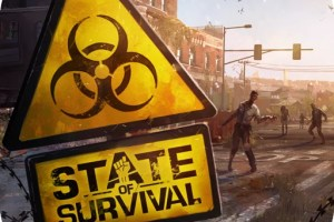 state-of-survival-for-pc