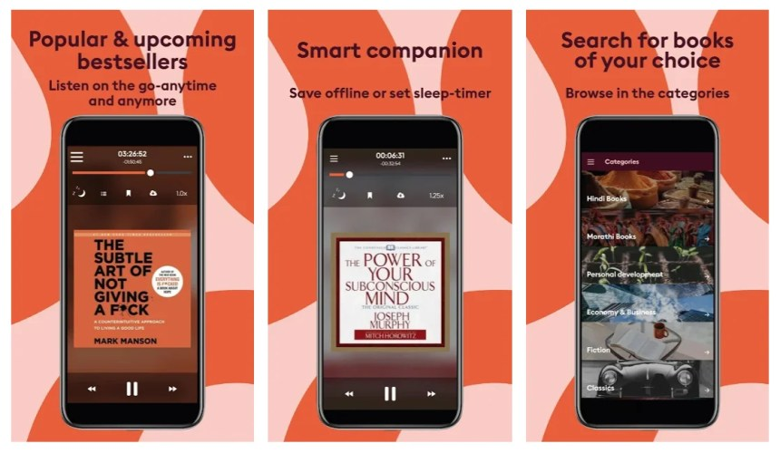 storytel-app-features