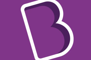 byjus-app-review