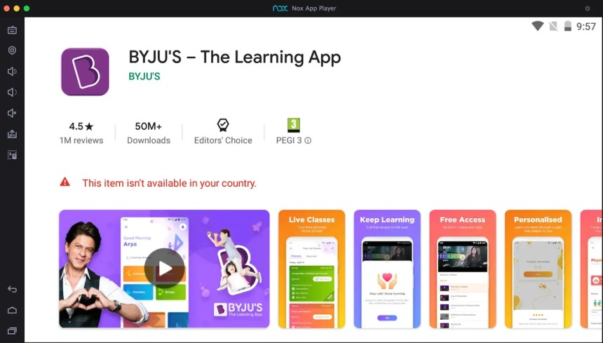 byjus-for-pc-download-guide