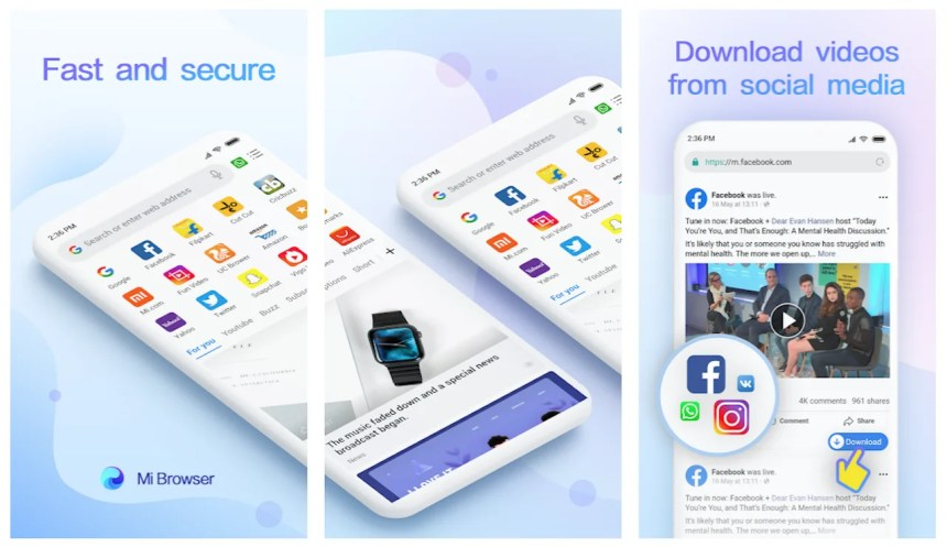 mi-browser-pro-features