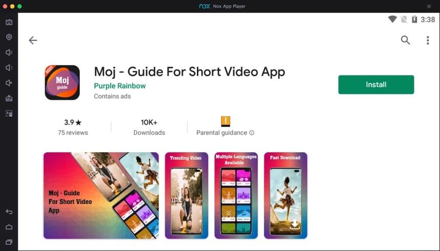 moj-app-installation-for-pc-windows-mac