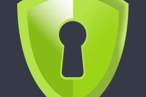 rus-vpn-app-icon