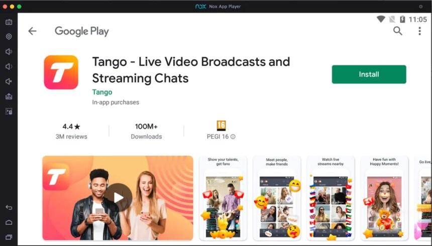tango-pc-installation-via-android-emulator