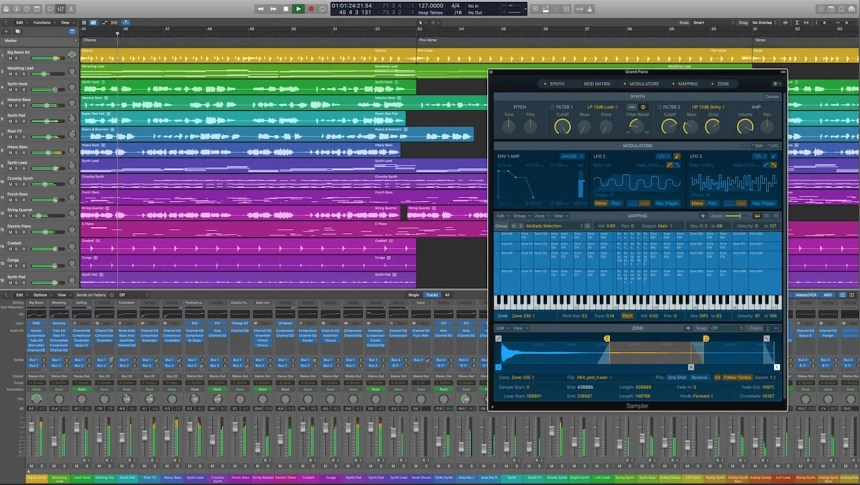 logic-pro-x-for-windows-pc