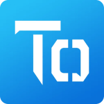 totalk-app-for-pc-free-download