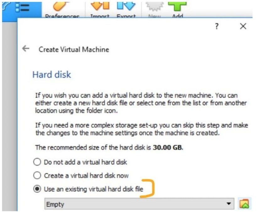 use-existing-virtual-hard-drive