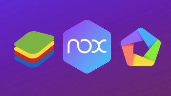 bluestacks-vs-nox-vs-memu