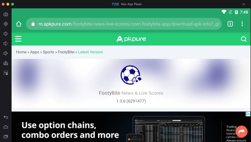 footybite-app-for-pc-windows-7-8-10-download