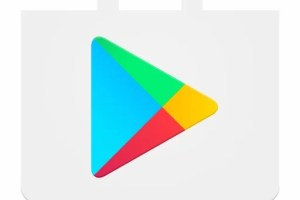 google-play-store-for-pc-windows-mac