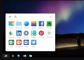 remix-os-interface