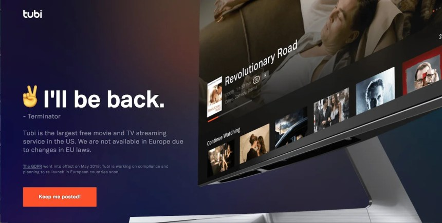 tubi-tv-collections