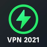 3x-vpn-app-icon