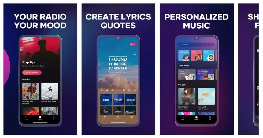 resso-app-features