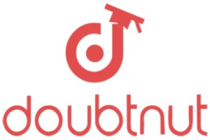 doubtnut-for-pc