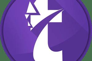 tiknet-app-for-pc