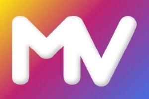 mv-master-app-icon