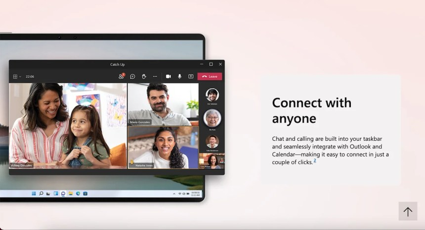 microsoft-teams-connect-with-anyone
