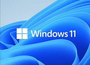 windows-11-review