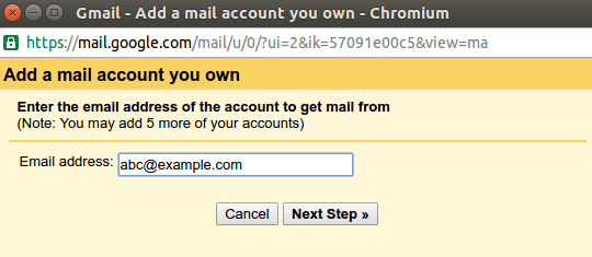 add-mail1