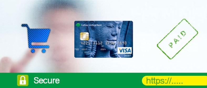 payment-gateway-service